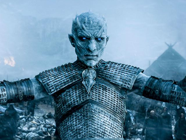hardhome,game of thrones,video