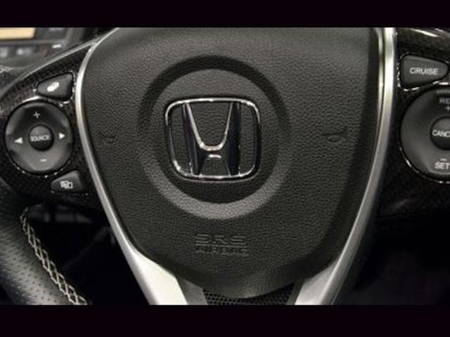 Airbags,Automobile manufacturers,CKD and SKD