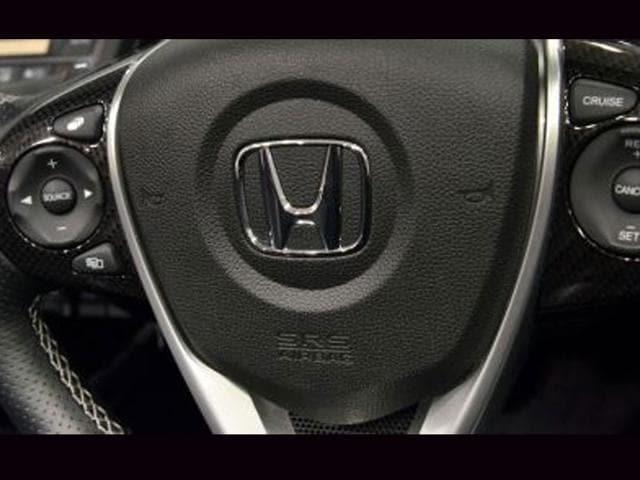 Honda Civic,Honda Motors,Q2 Earnings