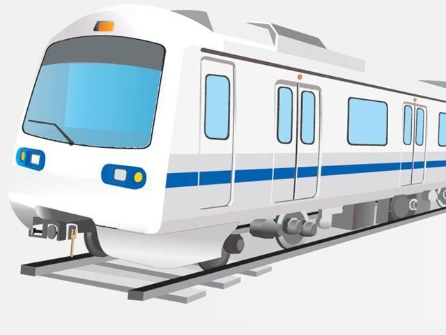 Chandigarh metro,MoU,Punjab
