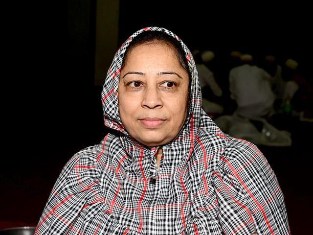 Ramadan,Community Kitchen,Bohra women