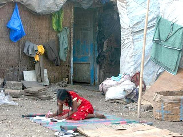 Indira Awas Yojna,Grameen Awas Mission,Rural housing