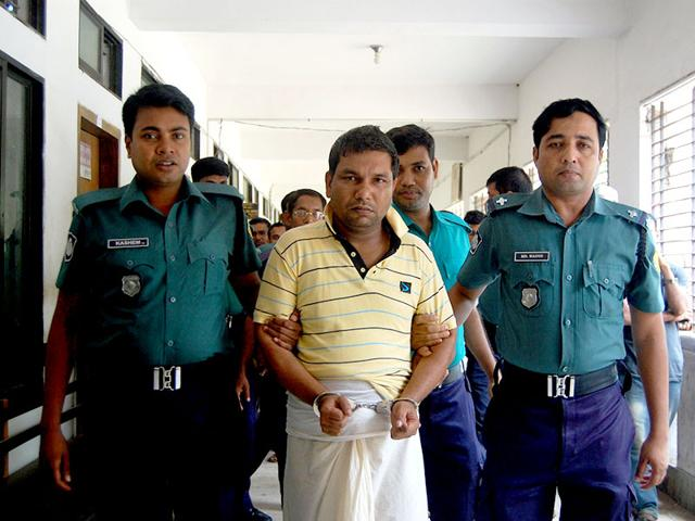 Bangladesh,13-yr-old lynched in Bangladesh,Samiul Alam Rajon