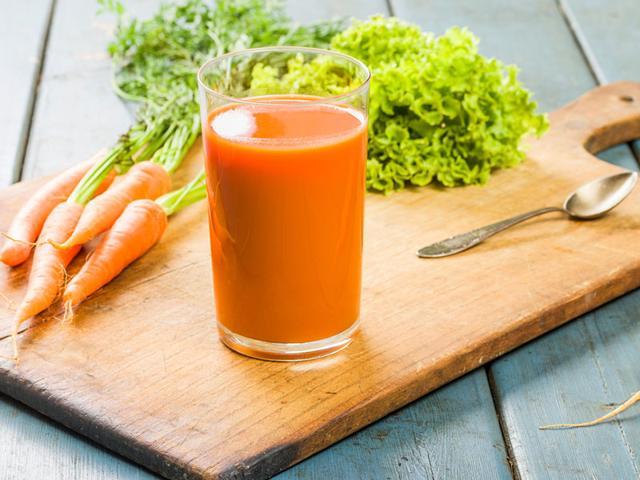 Vitamin A Benefits,Vitamin A Health Benefits,Vitamin A Deficiency