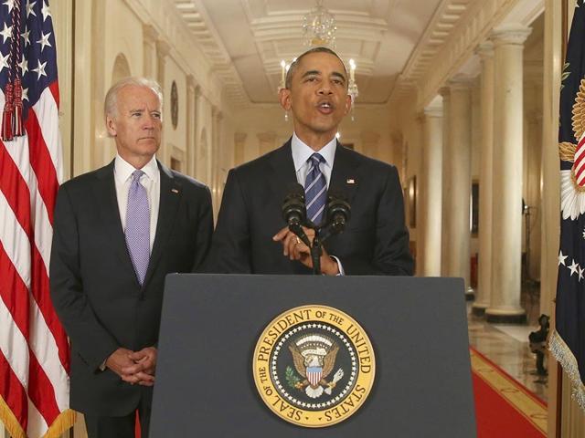 Barack Obama,Iran Nuclear deal,John Kerry