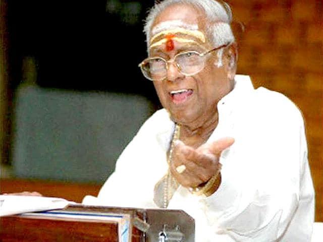 MS Viswanathan,South Indian Music Director Viswanathan,Tamil Film Music