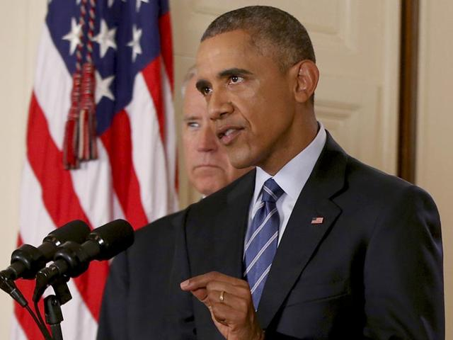 Barack Obama,greenhouse emissions,Clean Power Plan