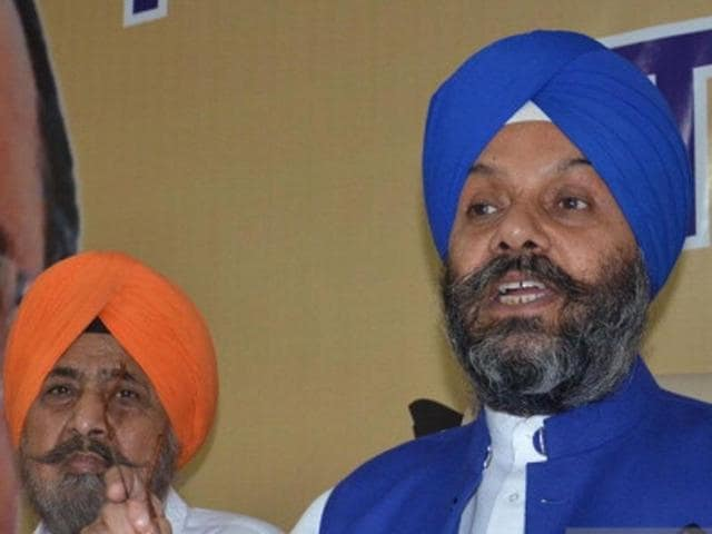 Sikhs for Justice,Majit Singh GK< Delhi Sikh Gurdwara Management Committee,US COurt