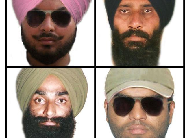 jagraon,robbery,ludhiana