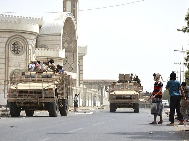 Yemen conflict,Iran nuclear deal,UN chief Ban Ki-moon