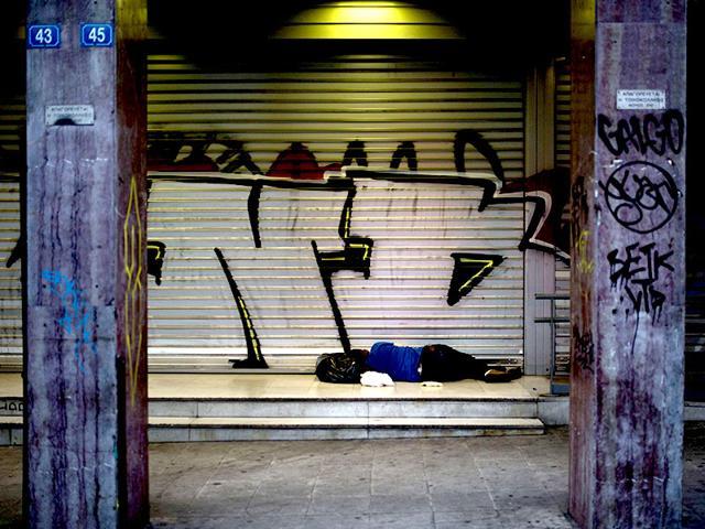 Greece,Athens,Greece debt crisis