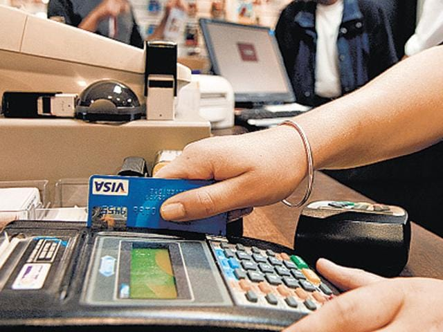 Credit card,Income tax,Department of economic affairs