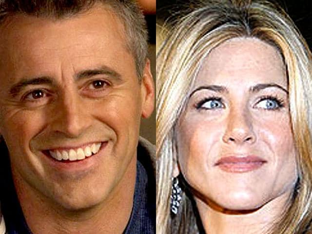 Matt LeBlanc's father Paul LeBlanc's claims that Matt and Jennifer Aniston were in a relationship when Aniston was still married to Brad Pitt are being questioned given the unstable relationship between the father and son duo.