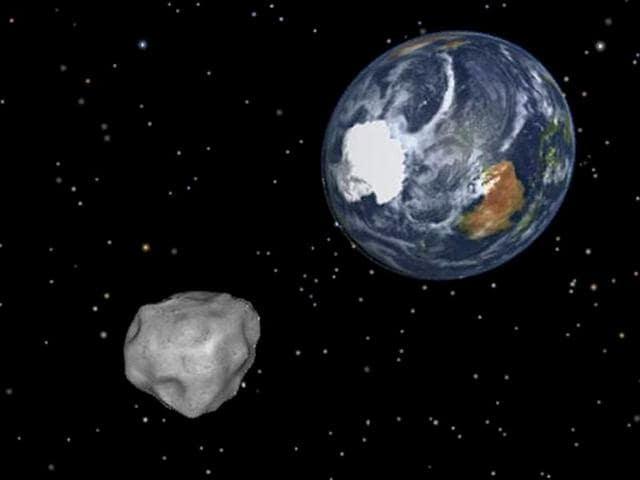asteroid,Asteroid UW-158,platinum