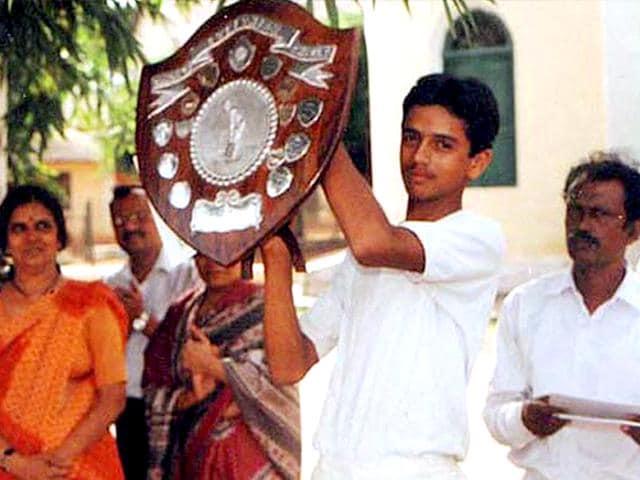 Dravid,Rahul dravid,dravid video