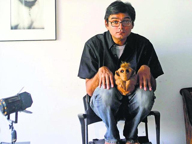 """Quasar Thakore Padamsee says, """"Theatre in Mumbai is poised to become part of the mainstream."""" (HT photo)"""