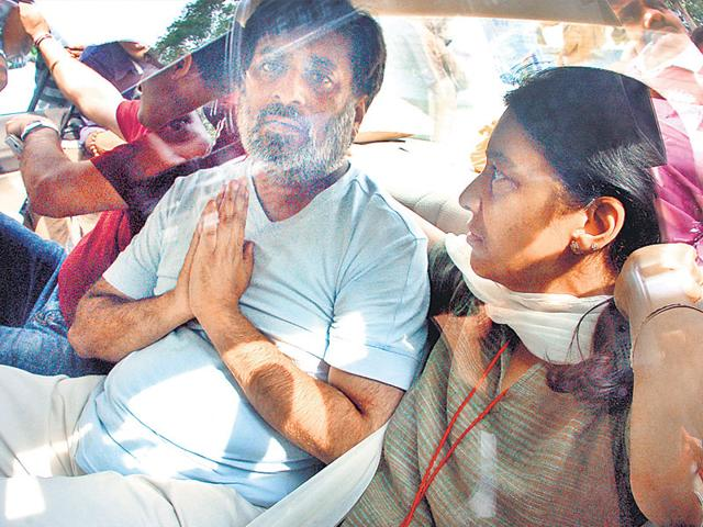 Aarushi Talwar,Aarushi,Avirrok Sen