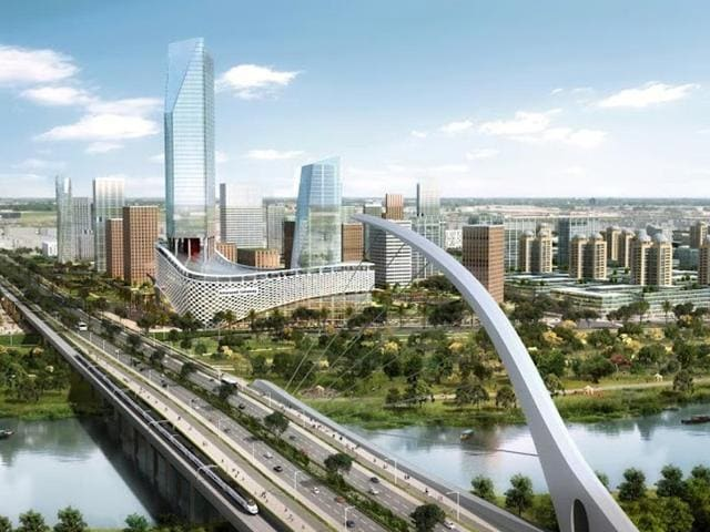 Andhra has spectacular plans for future capital but doubts linger amaravatiandhra pradesh capitalsingapore government malvernweather Image collections