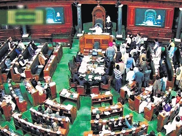 Lok Sabha,Zero Hour,Monsoon session