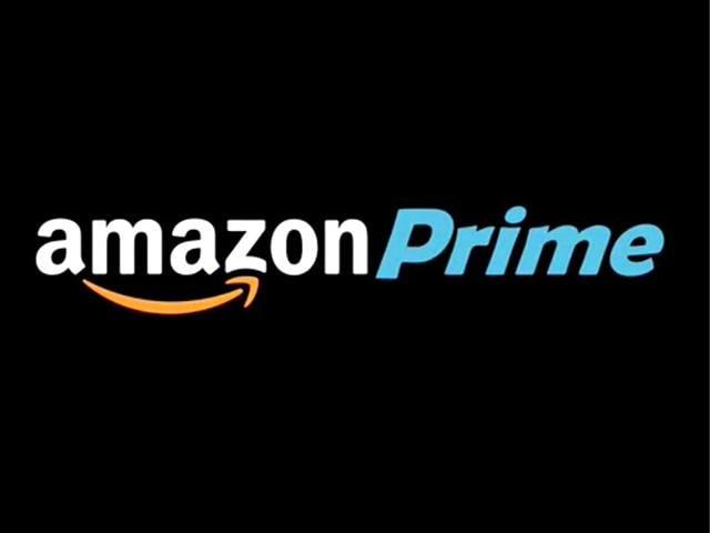 Amazon Prime,Amazon,Amazon Instant Video