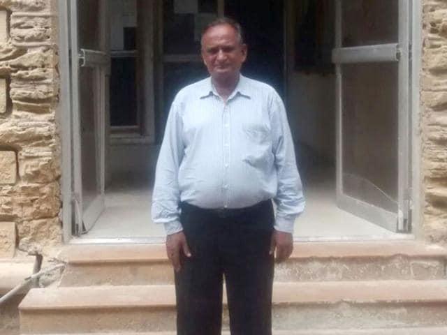 Salman Khan,Kabir Khan,Bajrangi Bhaijaan