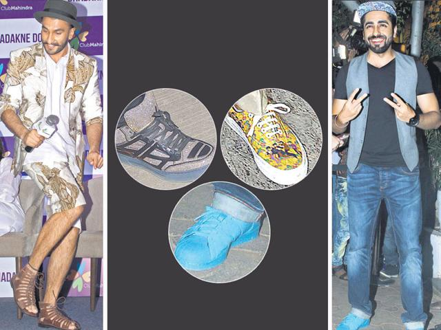 Men's footwear,Men's accessories,Men's fashions
