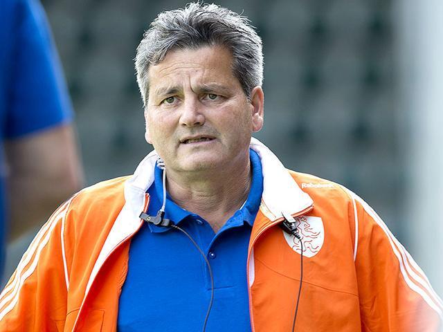 Hockey India,Paul van Ass sacked,Spat with Narinder Batra