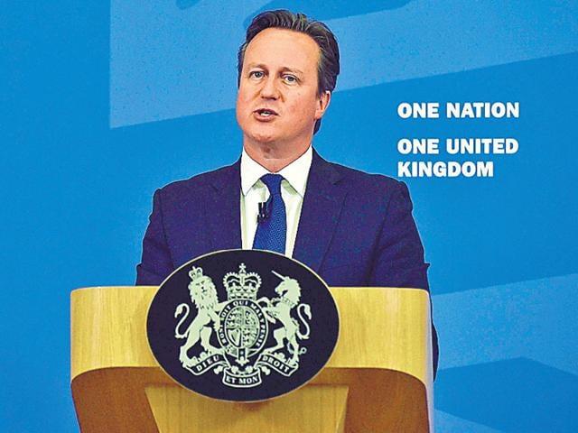 David Cameron,UK,UK anti-terror law