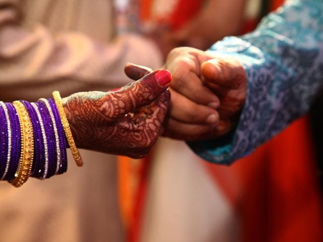 Marriage Rules,Rules Of Marriage,Divorce Risk