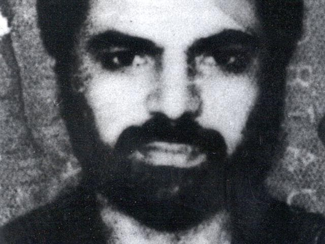 A-file-photo-of-1993-Mumbai-blasts-convict-Yakub-Memon-HC-Tiwari-HT-Photo