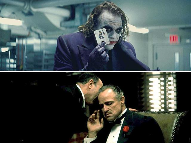 Best American Films list,BBC List,Citizen Kane