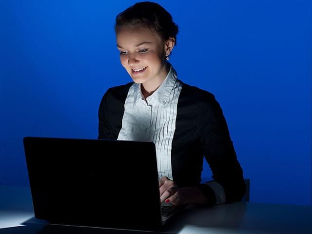 Scientist have warned women with a family risk of breast cancer to never take up work shifts. (Shutterstock photo)