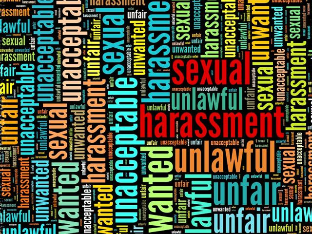 Delhi recorded maximum number of complaints of sexual harassment in educational institutions between April 1, 2014 and March 31, 2015. (Photo: Shutterstock)