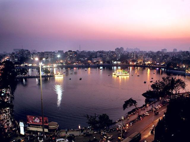 HT Mumbai at 10,Thane,Pubs