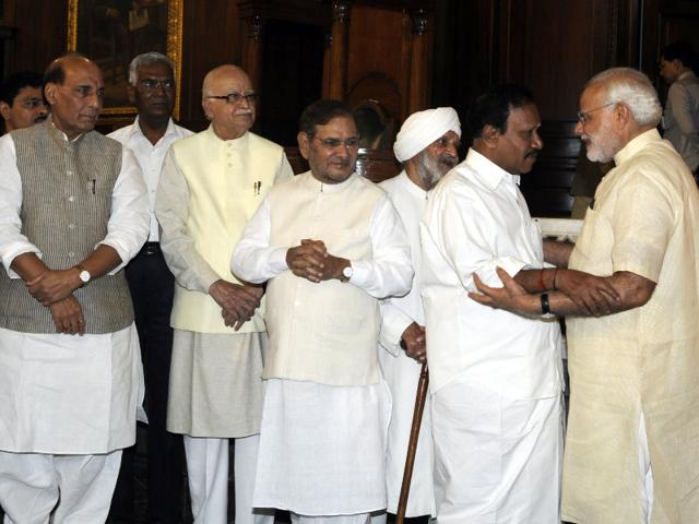 Monsoon session of Parliament,Regional parties,Congress
