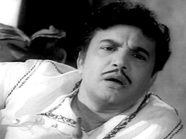 Remembering Mahanayak Uttam Kumar on his 35th death anniversary