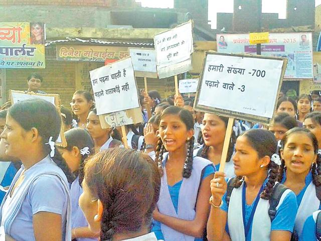 Rajsamand,girl,students