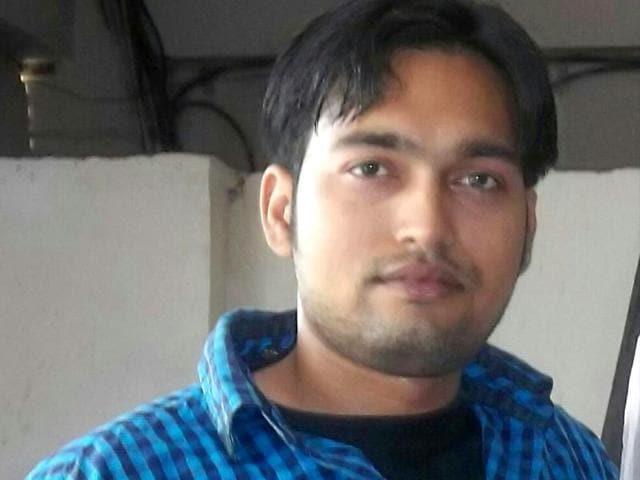 Hoshiar Singh,fencing champion death,GRP