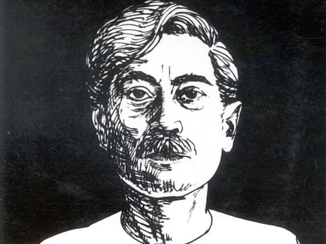 Ideal Drama and Entertainment Academy (IDEA), a Mumbai-based theatre is celebrating Premotsav — a 10-day tribute festival to celebrate the works of Hindi modernist author, Munshi Premchand.