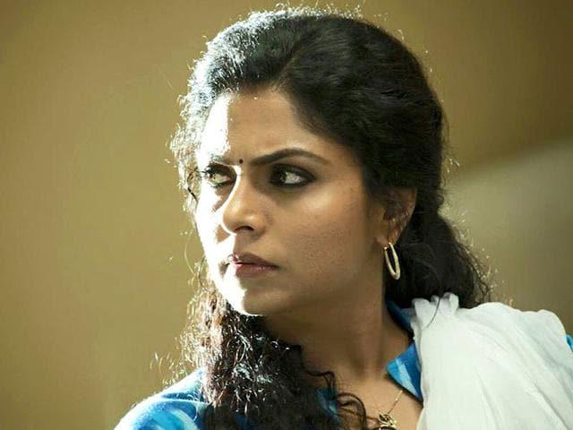 Asha Sarath Porn Video