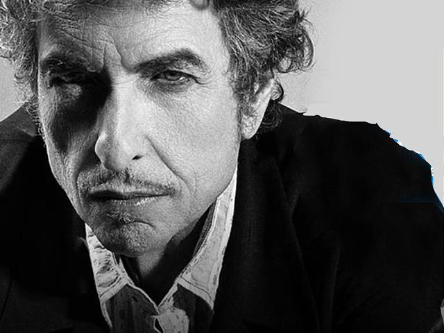 Bob Dylan is an American singer-songwriter and writer. He is famous for songs such as Like a Rolling Stone, Positively 4th Street and Blowin in the Wind. (bobdylan/Facebook)