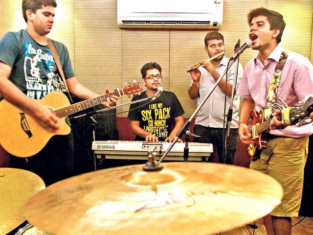 Jam pads,Delhi jam pads,Stage jam