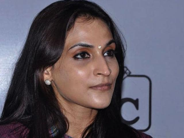 Aishwarya R Dhanush will soon launch a YouTube channel for short filmmakers.
