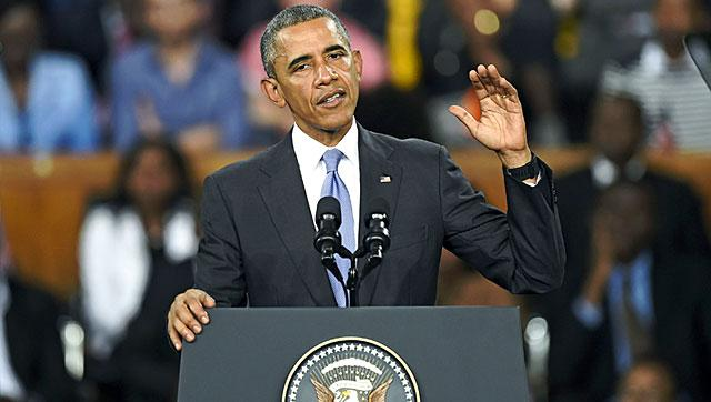 MSF bombing,MSF Kunduz bombing,Barack Obama bombing