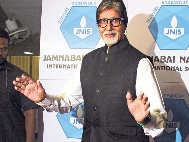 Amitabh-Bachchan-at-a-launch-event-in-Mumbai-on-June-19-2015-AFP-Photo