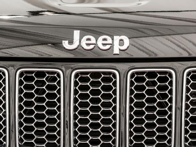 The recall announced Friday involves a broad range of Dodge, Jeep, Ram and Chrysler cars and trucks produced between 2013 and 2015 that have radios vulnerable to hacking. Photo:AFP