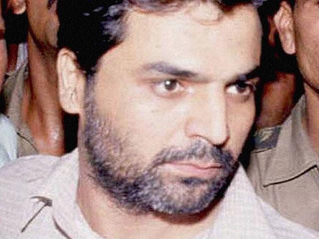 Yakub Memon hanging,Capital punishment,1993 Mumbai blasts
