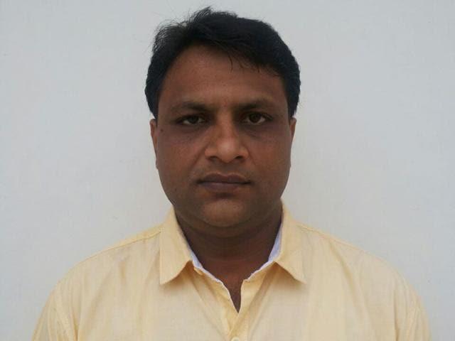 executive officer,municipal council,Mansa