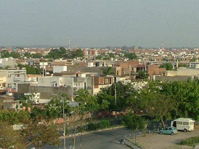 Panchkula,Haryana Government,Smart Cities