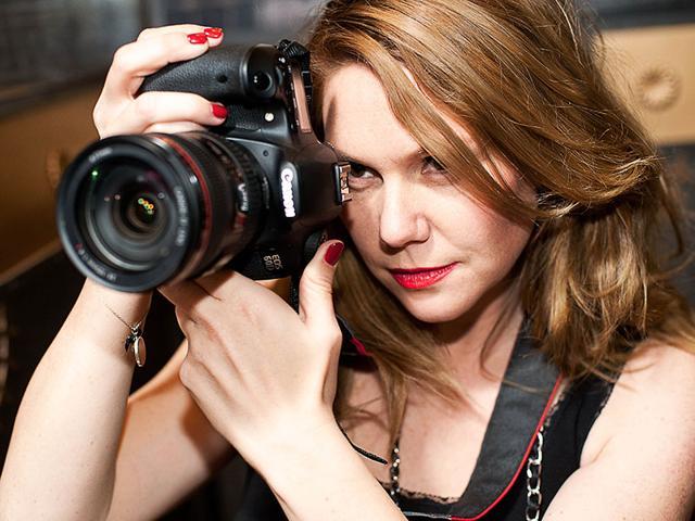 PornBan,Feminist Pornography,Erica Lust